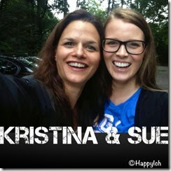 Kristina Kutz_HappyIch