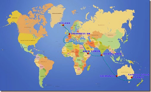 world-map-with-map-of-AFD17