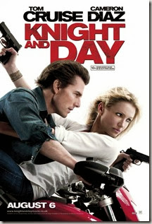 Knight and Day (2010)2