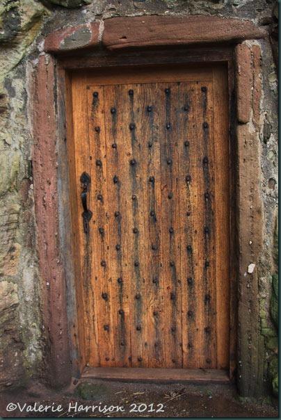 4-castle-door
