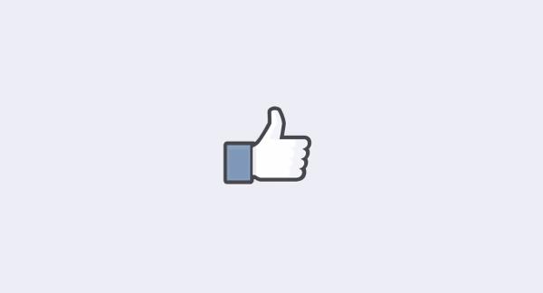Creatividad publicitaria facebook