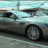 Aston%2520Martn%2520Vanquish%2520S.jpg