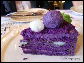 Restaurante Pia Y Damaso 25