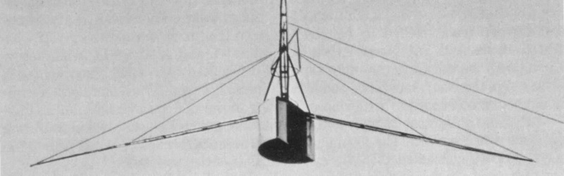 airship