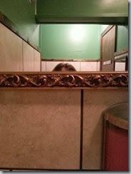 Beth Selfie
