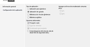 Librer a boost en visual studio tutor de programaci n - Librerias python ...