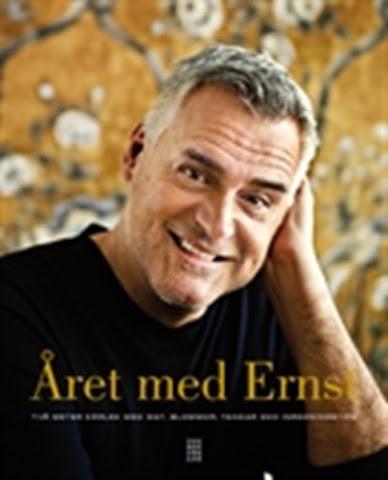 aret_med_ernst-kirchsteiger_ernst-23487199-163657833-frnt