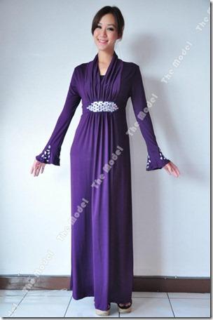 6980 purple