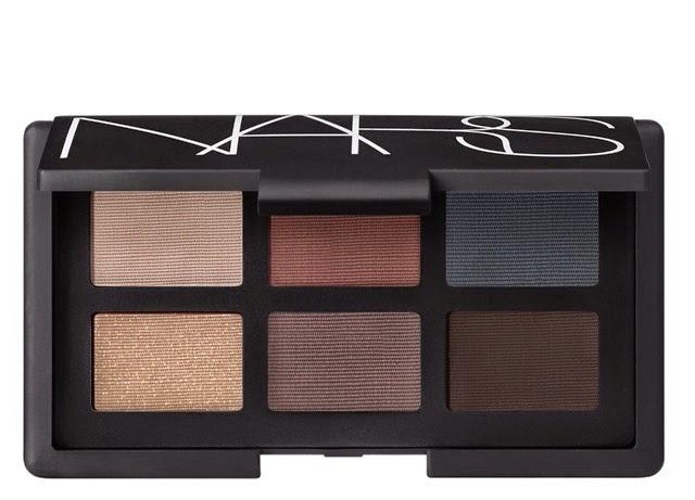 NARS-Yeux-Irresistible-Eyeshadow-Palette
