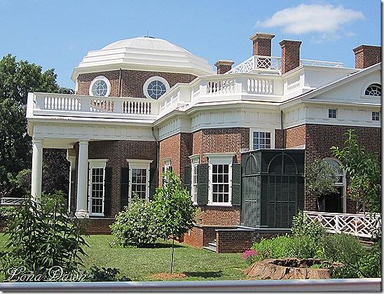 Monticello_Side