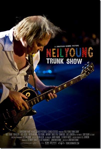 poster_trunkshowmovie_2009