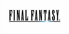 Square Enix revela interesse em levar a franquia Final Fantasy para o Wii U Final-Fantasy-Logo-main_Full_thumb%25255B1%25255D