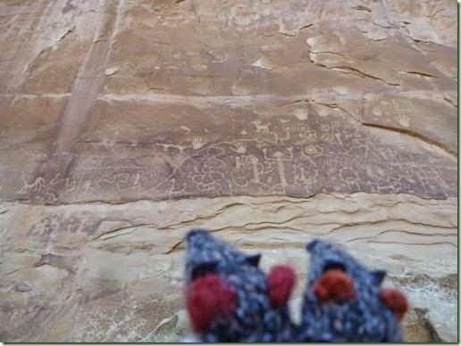 PetroglyphPoint flatrats
