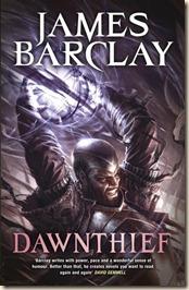 Barclay-CotR-1-Dawnthief2