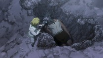[HorribleSubs] Hunter X Hunter - 47 [720p].mkv_snapshot_20.30_[2012.09.15_21.57.20]