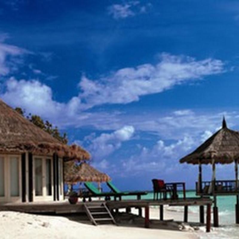 Día de la Independencia en Maldivas