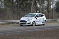 Ford-Fiesta-eWheelDrive-1
