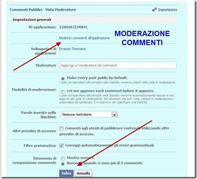 moderazione-commenti[5]