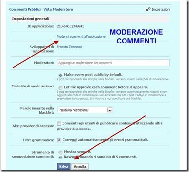 moderazione-commenti[5]