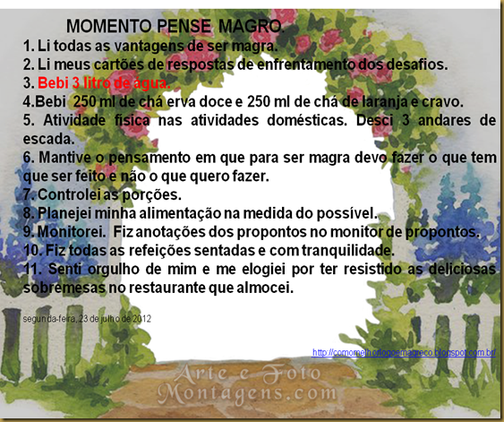 momentopensemagro23.segunda