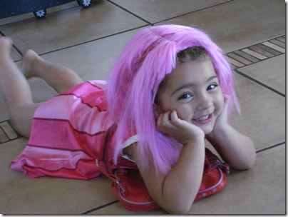 idisfraz com lazy-town-stephanie-y-sportacus jpg (8)