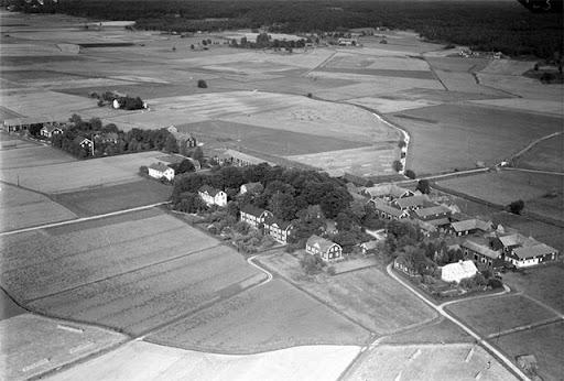huddungeby_1936.jpg