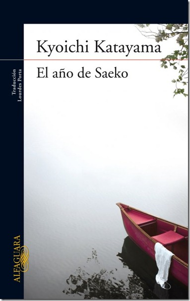 portada-n-saeko_grande