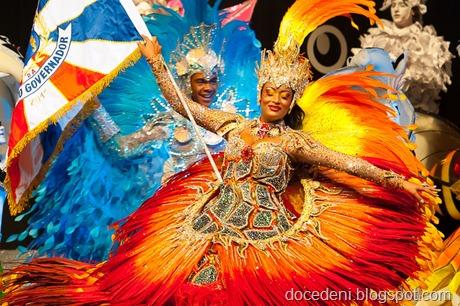 Costumes_brazil_uniao_ilha_2
