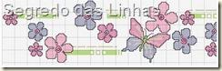 Barra_Floral