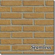 Texture brick 42