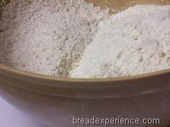 italian-spelt-bread 001