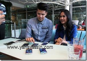 Samsung S4 Awal Ashaari dan Liyana Jasmay908