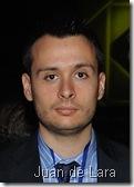 Juan Alfonso Campos de Lara