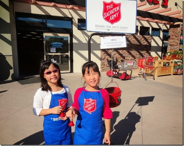 Salvation Army 029