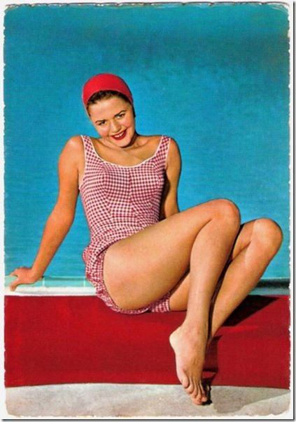 swimsuits-40s-50s-44