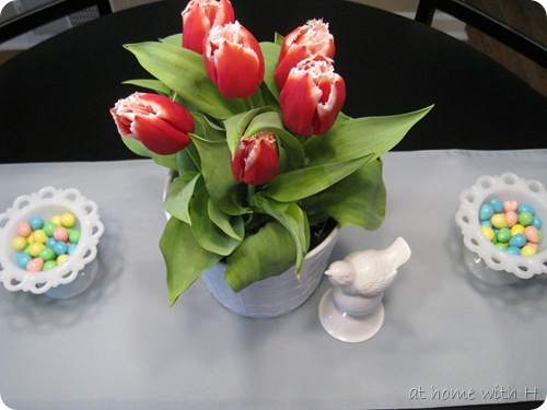 easter_tabledecor_athomewithh