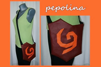 Deku Shield The Legend of Zelda Ocarina of Time Bag by Ivana Pepolina
