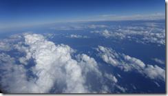 螢幕截圖 2014-11-13 16.54.45