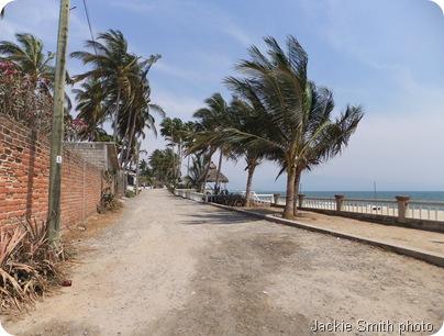 Riviera Nayarit 2012 037