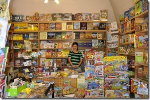 022-moukatchevo-librairie