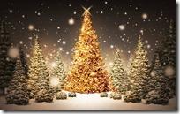 navidad postales (6)