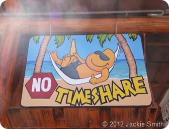 Carnival Cruise 2012 133