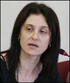 Jucele Azzolin Comis