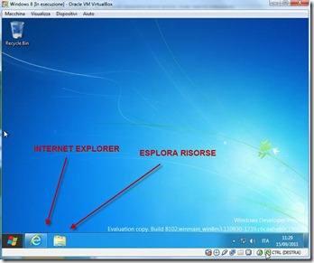 interfaccia-classica-windows8