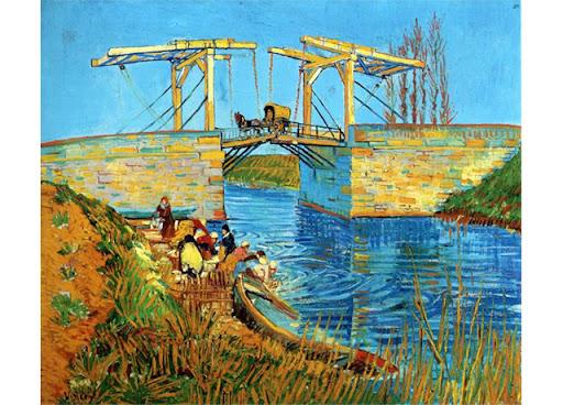 langlois-bridge-van-gogh.jpg