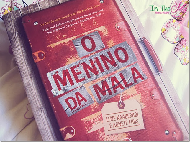 O Meino da Mala_02