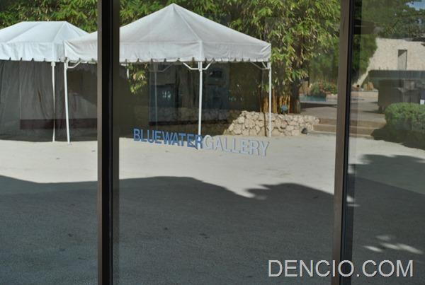 Maribago Bluewater Resort 159