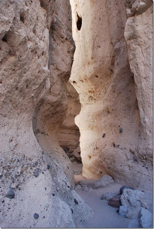 10-17-11 Kasha-Katuwe Tent Rocks NM (252)