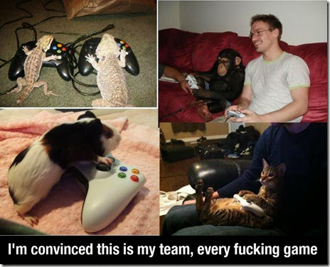 gamers-love-this-015