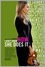 I-Dont-Know-How-She-Does-It-Movie-Poster